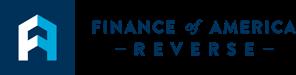 Reverse Mortgage Loans by Ben Brasier